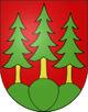100px-langnau_im_emmental-coat_of_arms