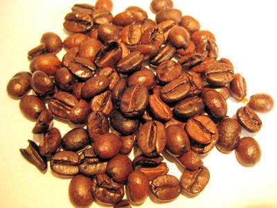 bogenkaffeeespresso_kl