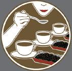 cuptasting