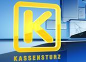 kassensturz_w173_h_m