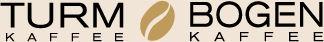 turm_bogen_logo