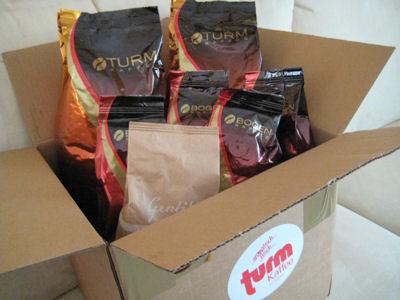 turmkaffee-009_kl