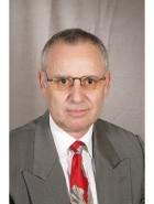 Willi M. Cotting-Schaller