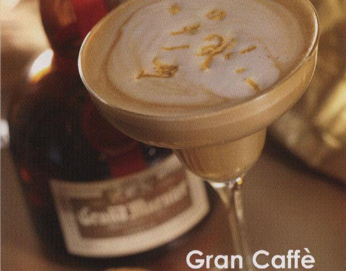 schaerer_grancaffe