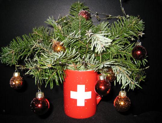schweizerweihnachtstasse1