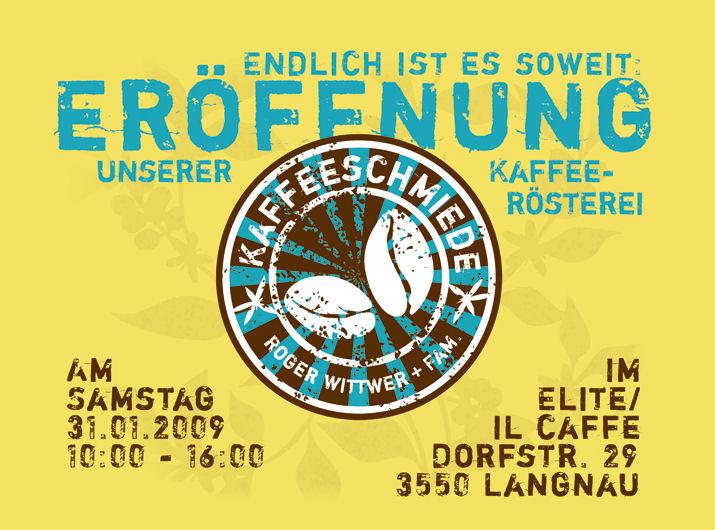 kaffeeschmiede_langnau