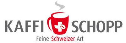 logo_kaffischopp