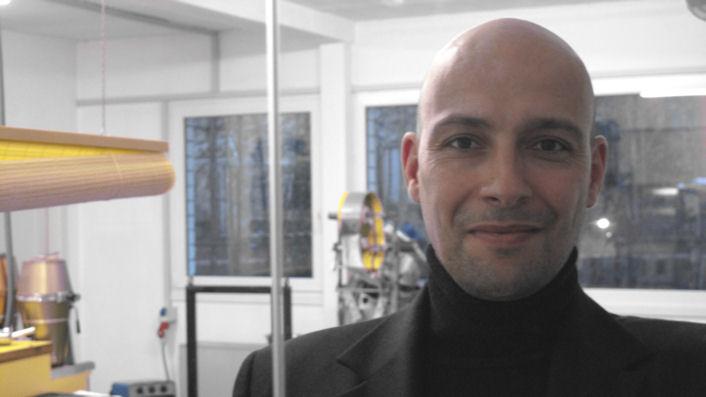 Tobias Konrad