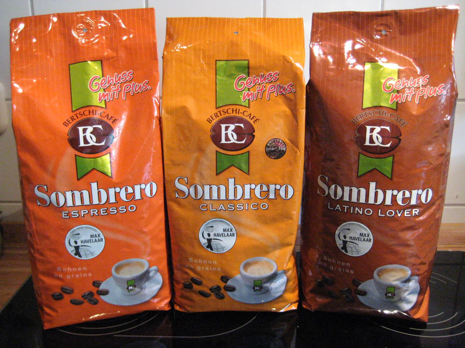 Kaffee_Juni2009 004