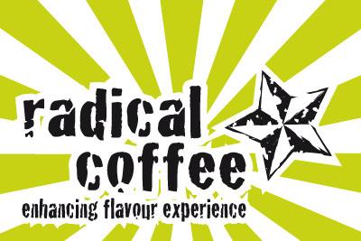 radical-coffee