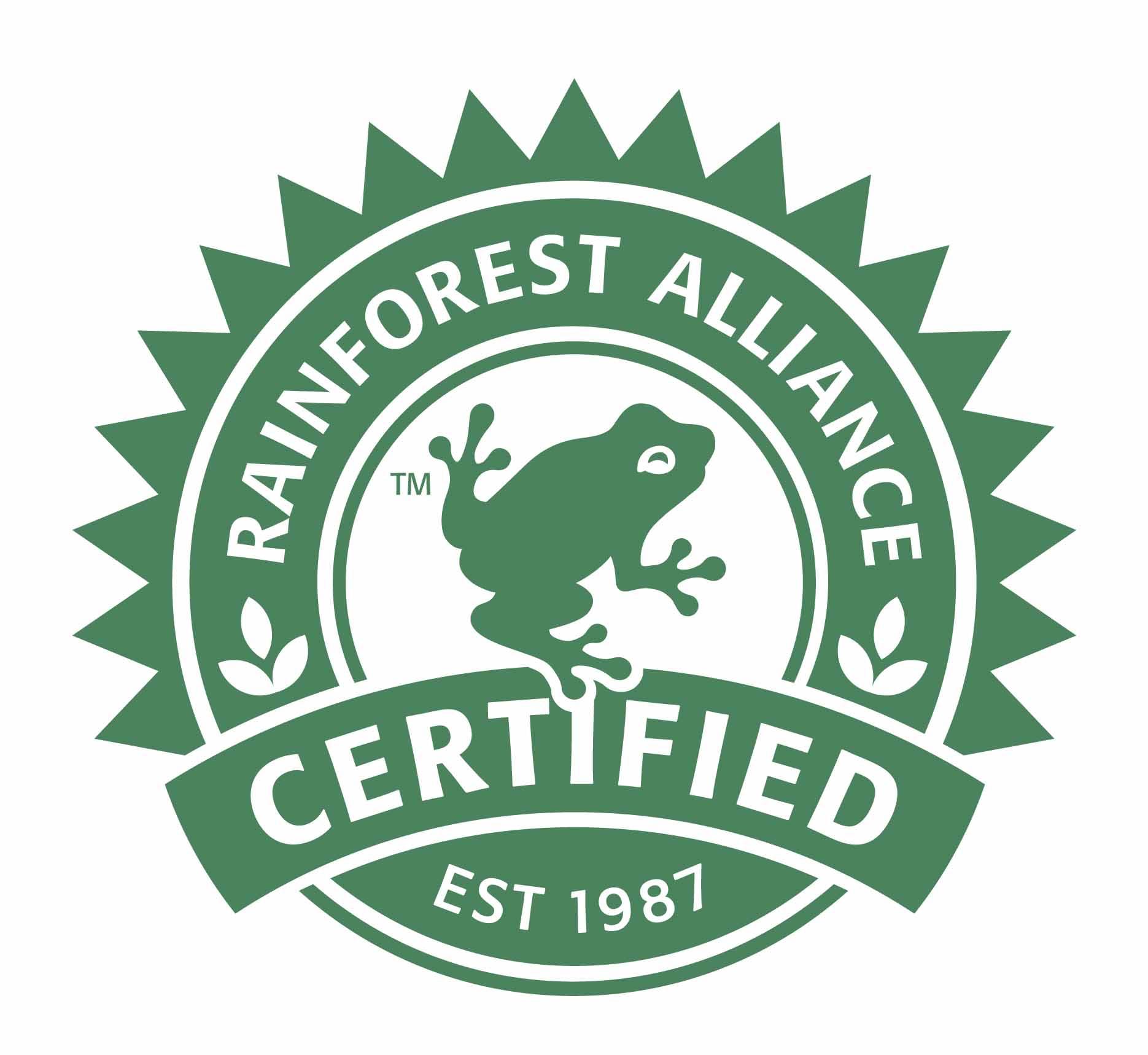 eco_certified_rainforest_alliance_kleg_7brh_loxw