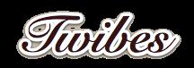 logo_twibe
