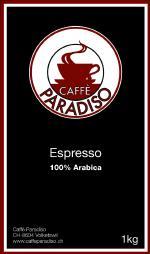 Caffe_Paradiso_1kgbohnen_150