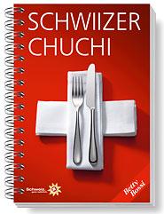 Schwiizer_Chuchi
