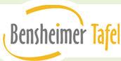 Logo Bensheimer Tafel