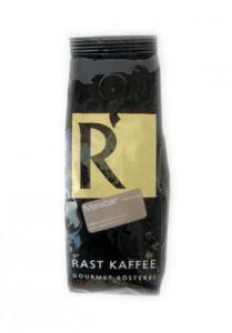 Rast Kaffee Malabar