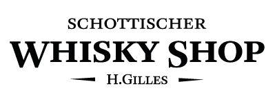 Schottischer_Whisky_Shop