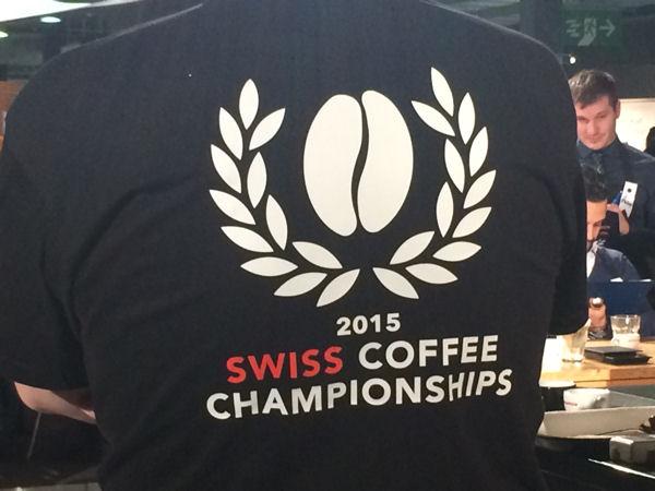 SBC_2015_t_shirt