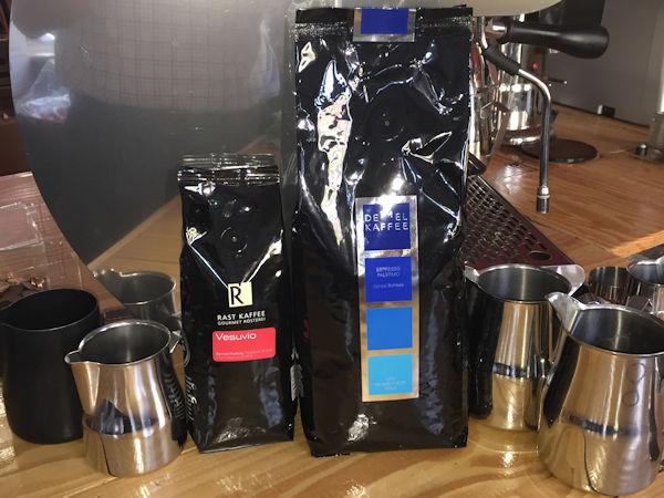 Sueditalienische_Espressomischungen