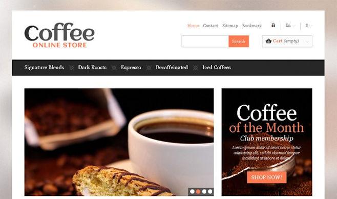 kaffeebohnen kaufen darauf sollten sie achten der blog vom kaffi schopp. Black Bedroom Furniture Sets. Home Design Ideas