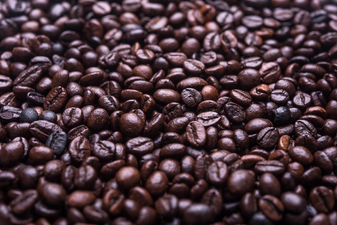 Kaffeesorten der Arabica-Familie