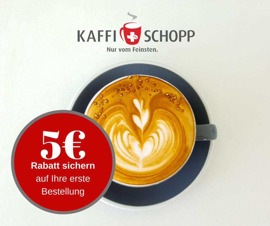 Kaffee Ersatz Alles über Die Zichorie Der Blog Vom Kaffi Schopp