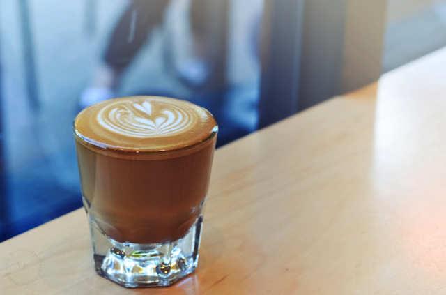 Kaffee Cotardo