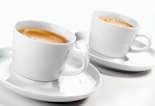 Kaffee Crema online kaufen