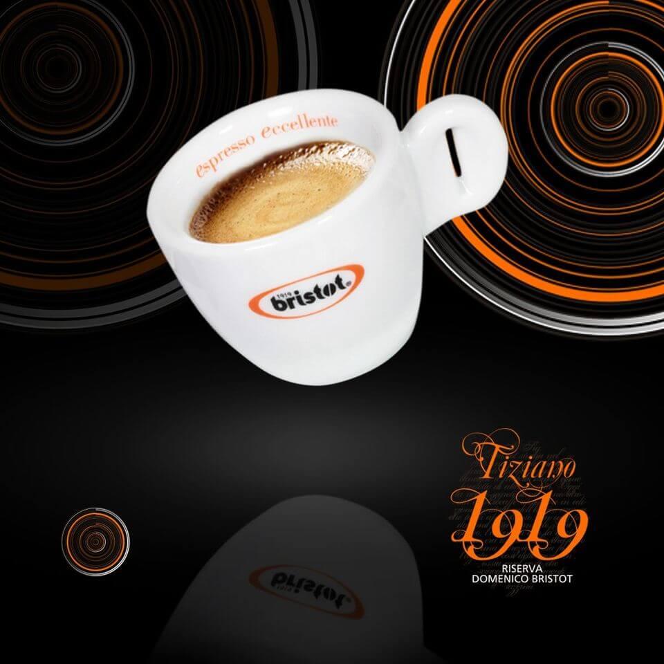 Caffè Bristot