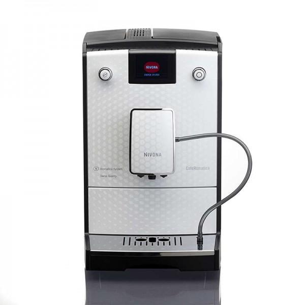 Nivona CafeRomatica 778 Kaffeevollautomat