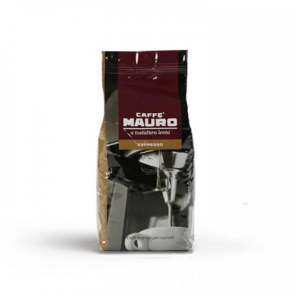 Caffè Mauro Espresso Bohnen