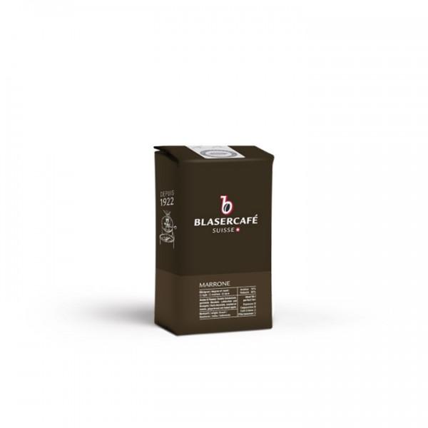 BlaserCafé Espresso Marrone 250g Bohnen