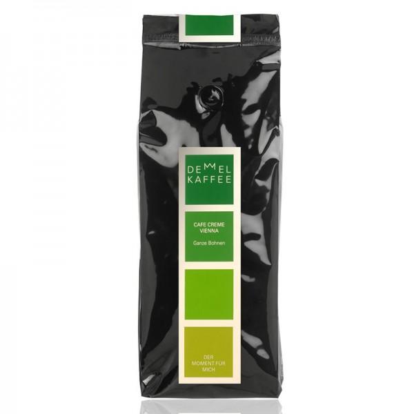 Demmel Kaffee Vienna