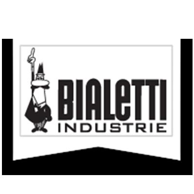 Bialetti Industrie Spa