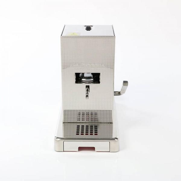 La Piccola - Piccola Perla E.S.E. Pad Maschine