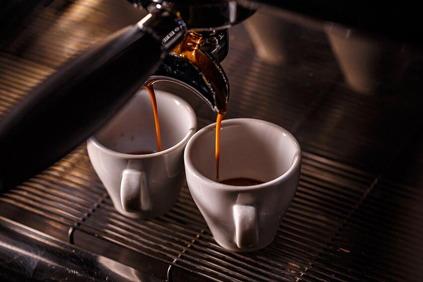 Die-weltweite-Beliebtheit-von-Espresso