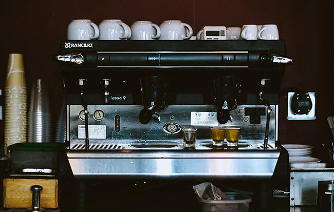 espressobohnen-siebtraeger