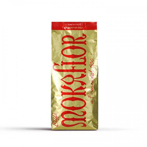 Mokaflor Miscela ORO - 1kg Espressobohnen