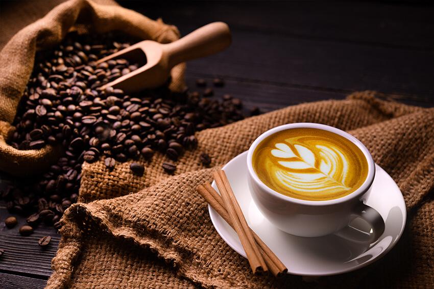 Probierpakete-zur-Wahl-des-Idealen-Kaffees