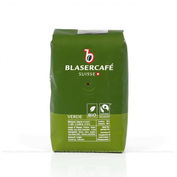 Blasercafe Verde 250g