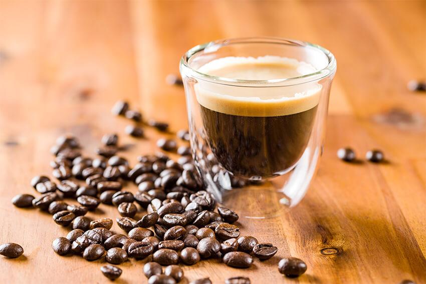 Koffeingehalt-in-entkoffeiniertem-Espresso