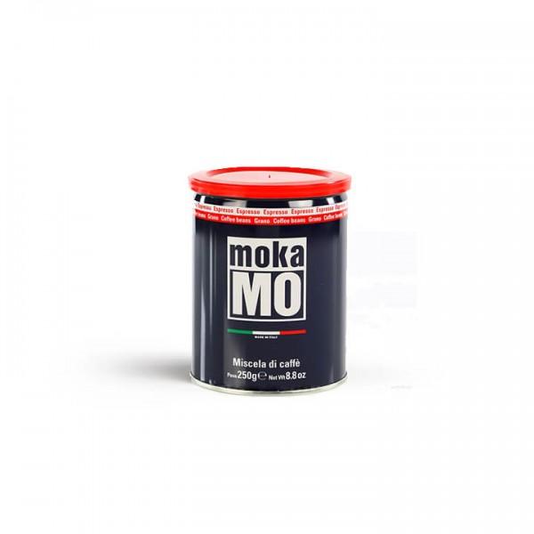 MokaMO - Forte 250g Bohnen
