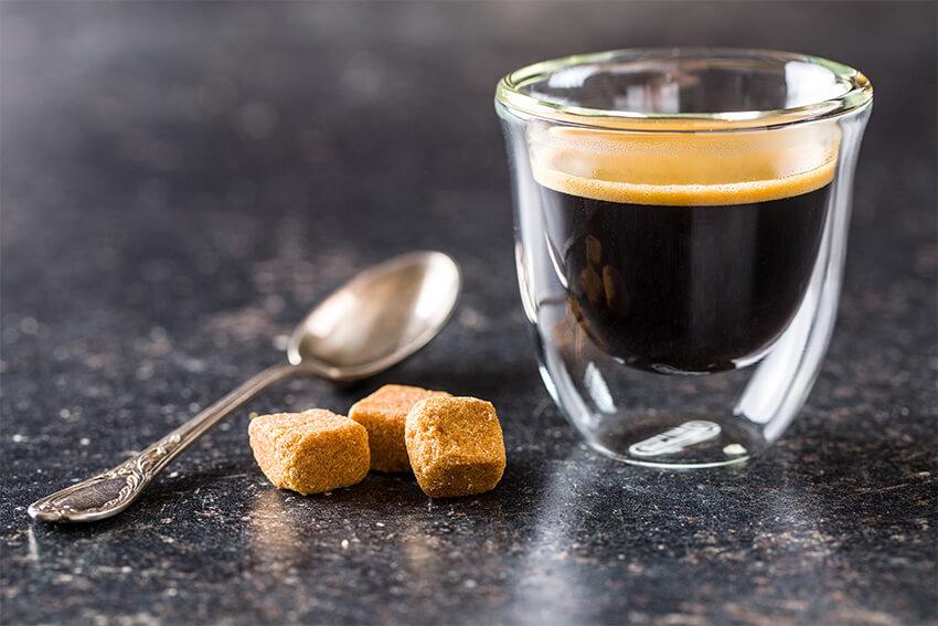Welcher-Kaffee-eignet-sich-f-r-Espresso