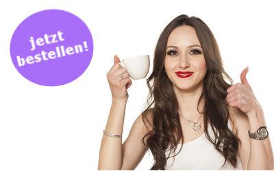 Kaffee_Abo_Bestellen55a69627723c3