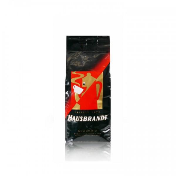 HAUSBRANDT Caffé Academia - 1000g Bohnen
