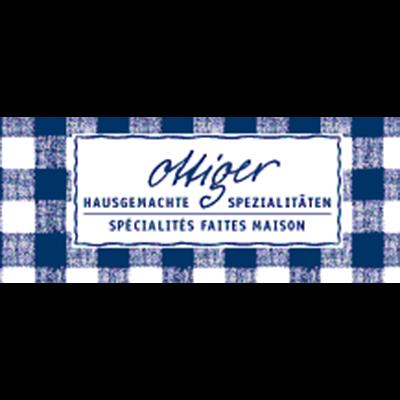 Ottiger Spezialitäten AG