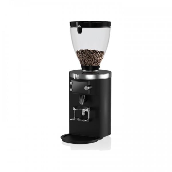 Mahlkönig E80 SUPREME Kaffeemühle