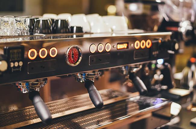 siebtraeger-espressobohnen