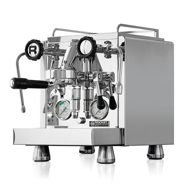 Rocket-R-58-V2-Espressomaschine-Front-600px