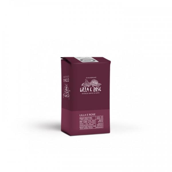 BlaserCafé Lilla e Rose Espressobohnen 250g